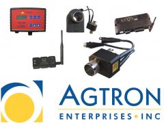 Agtron Seed Sensor Systems