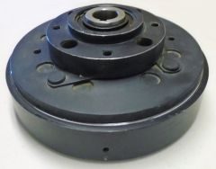 HD Warner Electric Clutch