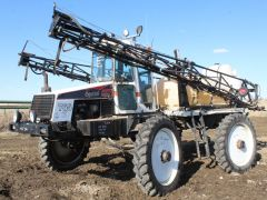 Willmar 765 sprayer for salvage. Lots of great guaranteed used parts available! Call for availability & pricing.